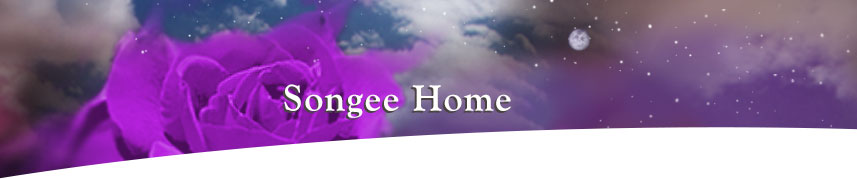 Songee Home
